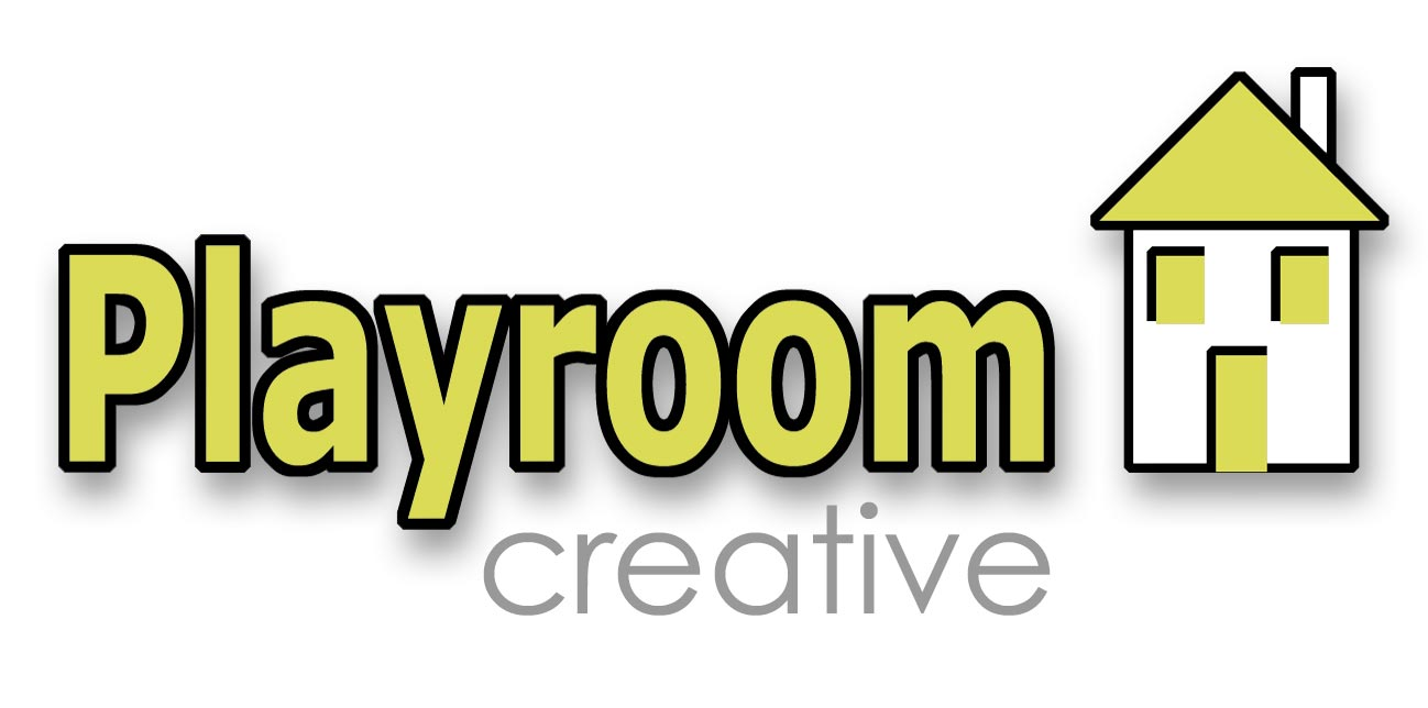 Orange County Video Production Company | Playroom Creative